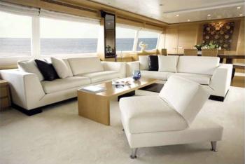 Yacht PANFELISS 3