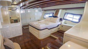 Yacht GRANDEMARE - 6