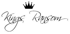 KINGS RANSOM 's Logo