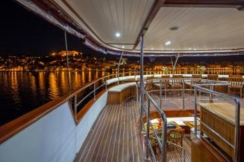 Yacht CESARICA - 19