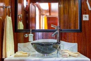 Yacht CESARICA - 7
