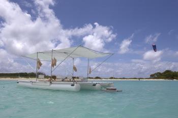 Yacht DIONE STAR - 16