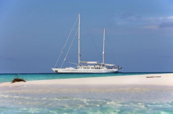 Yacht DIONE STAR - 17