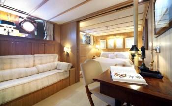 Yacht DIONE STAR - 6