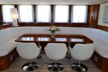 Yacht DVI MARIJE 2
