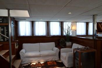 Yacht DVI MARIJE 3