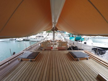 Yacht NORTHERN STAR - 9