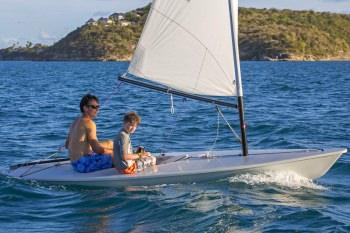 Yacht JUPITER - 10