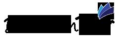 KANARYAM's Logo