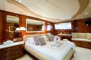 Yacht LIBERTUS - 6