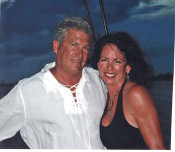 TOBARTHS Crew Photo