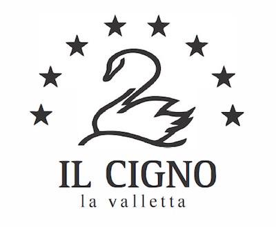 IL CIGNO's Logo