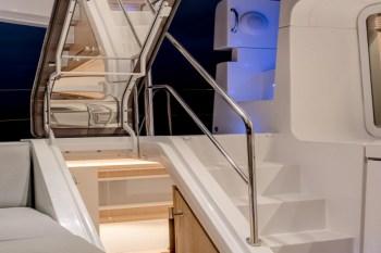 Yacht SUMMERTIME - 18