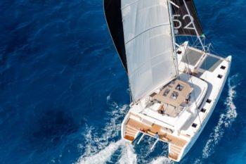 Yacht SUMMERTIME - 19