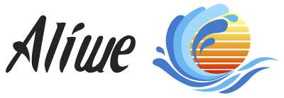 ALIWE Logo