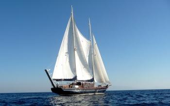 Yacht S/Y SMART SPIRIT I - 19