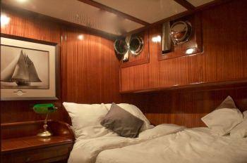 Yacht S/Y SMART SPIRIT I - 7