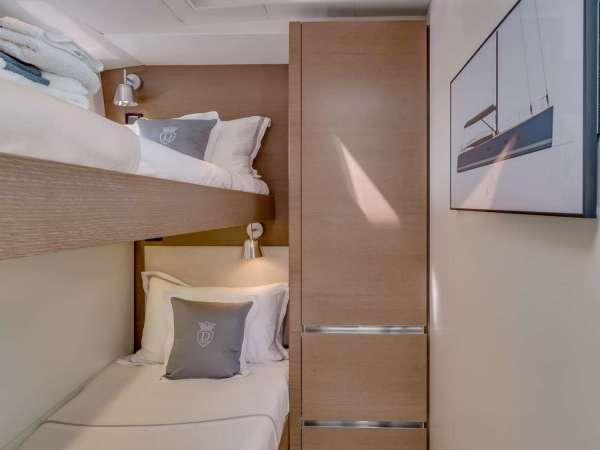 Yacht J SIX - 11