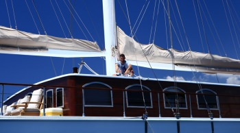 Yacht CEO 3 - 10