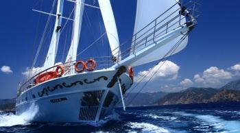 Yacht CEO 3 - 11