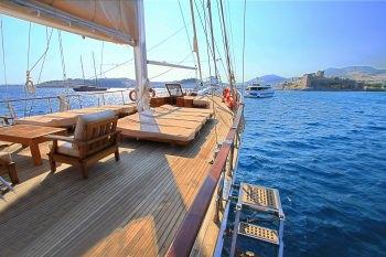 Yacht CEO 3 - 14