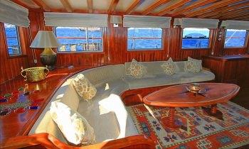 Yacht CEO 3 - 17