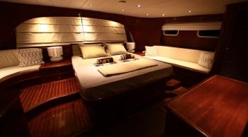 Yacht CEO 3 - 18
