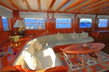 Yacht CEO 3 3