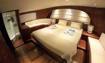 Yacht CEO 3 - 6