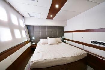 Yacht FREE SPIRIT  - 5