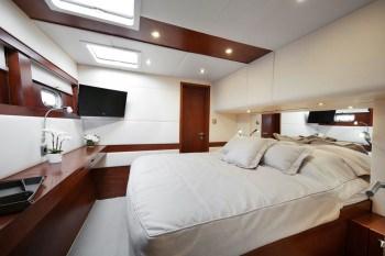 Yacht FREE SPIRIT  - 7