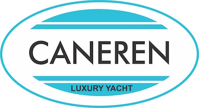 CANEREN's Logo
