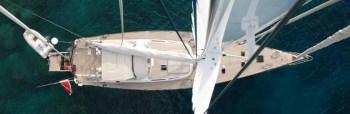 Yacht NOHEEA - 19