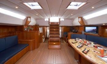 Yacht NOHEEA 2