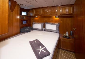 Yacht NOHEEA - 7