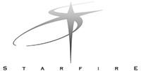 STARFIRE's Logo
