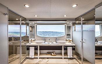 Yacht DOLCE VITA - 7