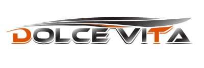 DOLCE VITA's Logo