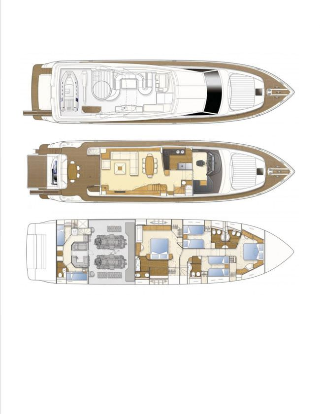 Royalty Yachts Luxury Yacht Charters