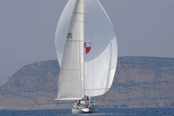 Yacht KING'S LEGEND - 7