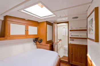 Yacht CORO CORO - 7