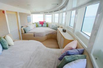 Yacht JADE 959 - 9