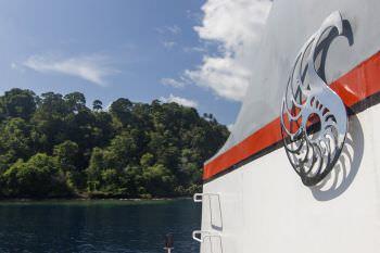 Yacht SALILA - 17