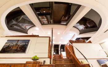 Yacht PENELOPE - 4