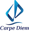 CARPE DIEM CAT 620's Logo