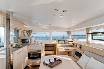 Yacht GLORY DAYS 2