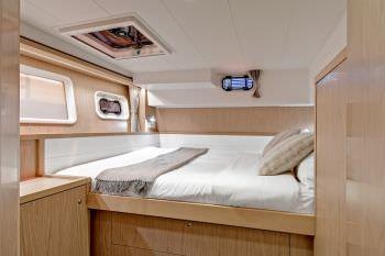 Yacht GLORY DAYS - 6