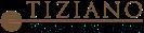 TIZIANO's Logo