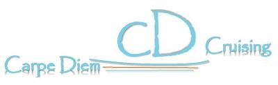 CARPE DIEM 1's Logo