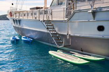 Yacht NAUTILUS - 10